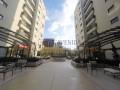 Foto 78 - APARTAMENTO em CURITIBA - PR, no bairro Centro - Referência AN00031