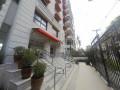 Foto 4 - APARTAMENTO em CURITIBA - PR, no bairro Centro - Referência AN00031