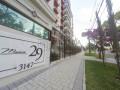 Foto 1 - APARTAMENTO em CURITIBA - PR, no bairro Centro - Referência AN00031