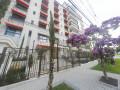 Foto 3 - APARTAMENTO em CURITIBA - PR, no bairro Centro - Referência AN00031