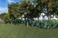Foto 5 - MINHA CASA MINHA VIDA em ARAUCÁRIA - PR, no bairro Tindiqüera - Referência LE00445