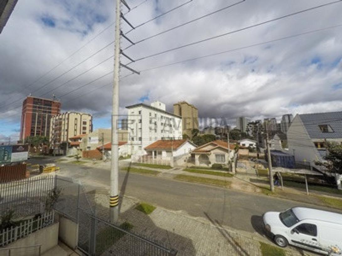 Foto 23 - SOBRADO em CURITIBA - PR, no bairro Portão - Referência AN00033
