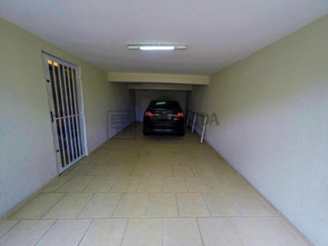 Foto 25 - SOBRADO em CURITIBA - PR, no bairro Portão - Referência AN00033