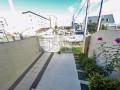 Foto 3 - SOBRADO em CURITIBA - PR, no bairro Portão - Referência AN00033