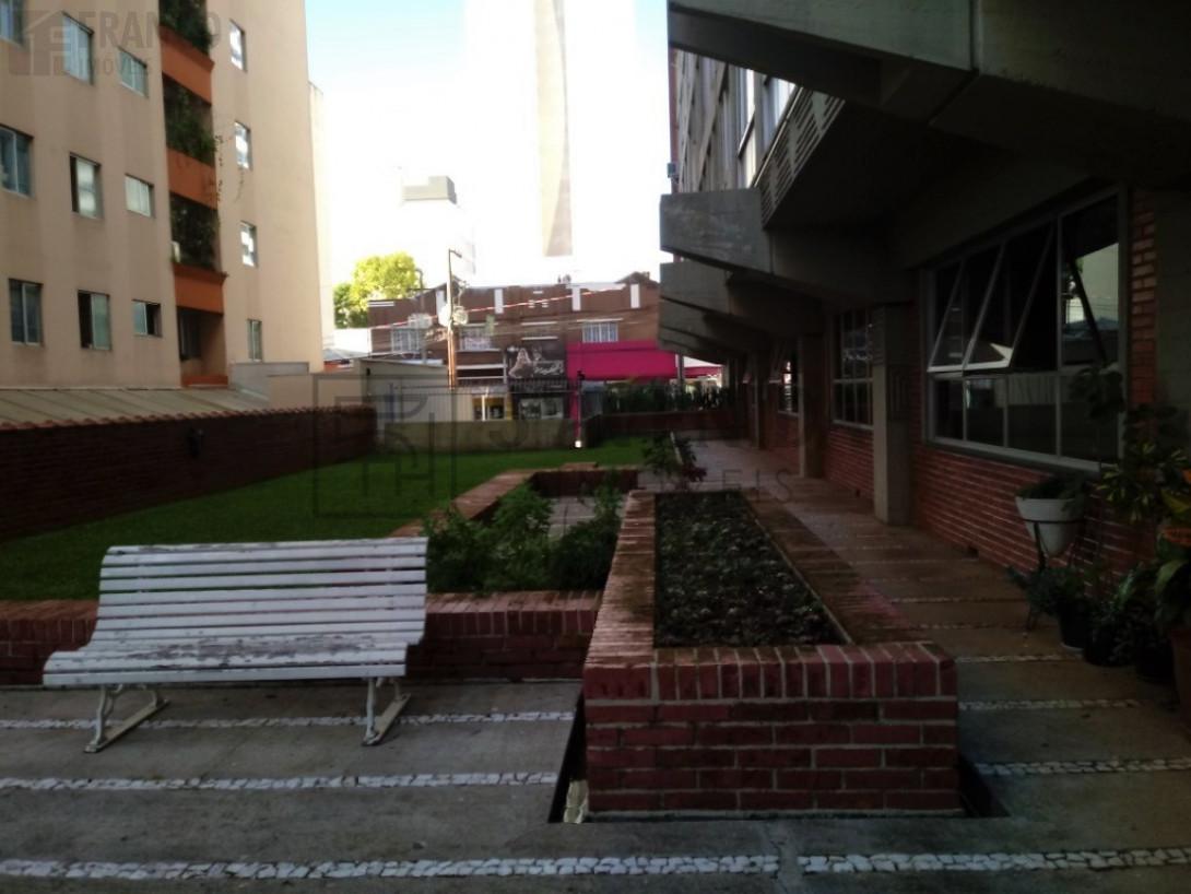 Foto 27 - APARTAMENTO em CURITIBA - PR, no bairro Centro - Referência AN00036