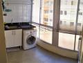 Foto 16 - APARTAMENTO em CURITIBA - PR, no bairro Centro - Referência AN00036