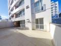 Foto 5 - GARDEN em CURITIBA - PR, no bairro Seminário - Referência AN00037