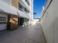 Foto 8 - GARDEN em CURITIBA - PR, no bairro Seminário - Referência AN00037