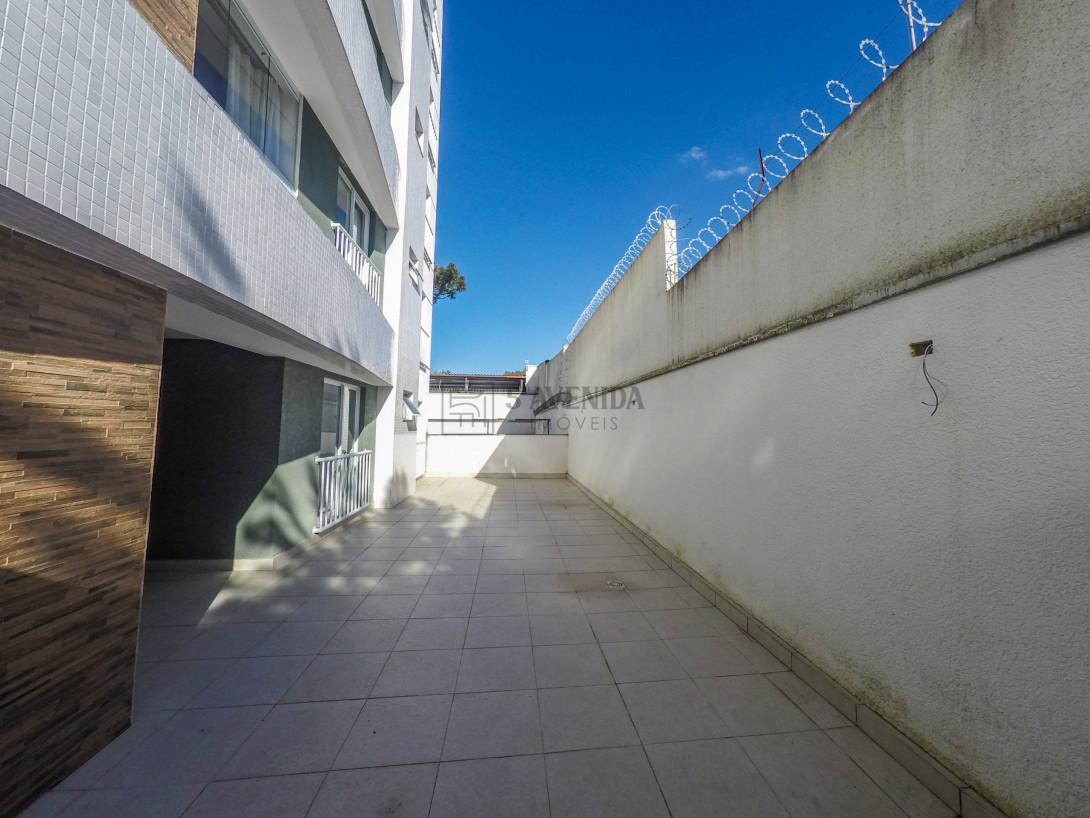 Foto 6 - GARDEN em CURITIBA - PR, no bairro Seminário - Referência AN00037