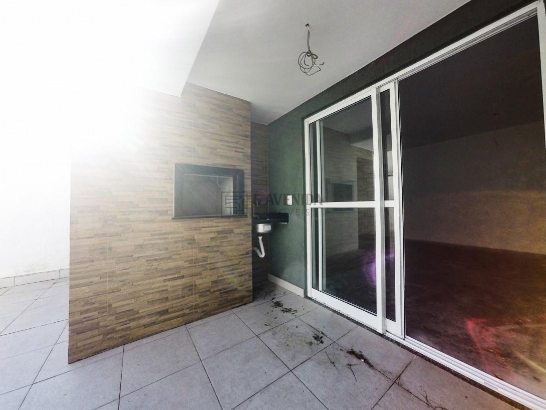 Foto 13 - GARDEN em CURITIBA - PR, no bairro Seminário - Referência AN00037