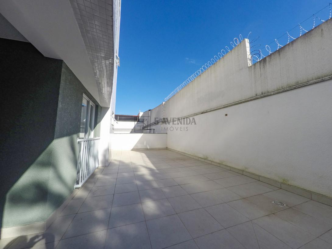 Foto 15 - GARDEN em CURITIBA - PR, no bairro Seminário - Referência AN00037