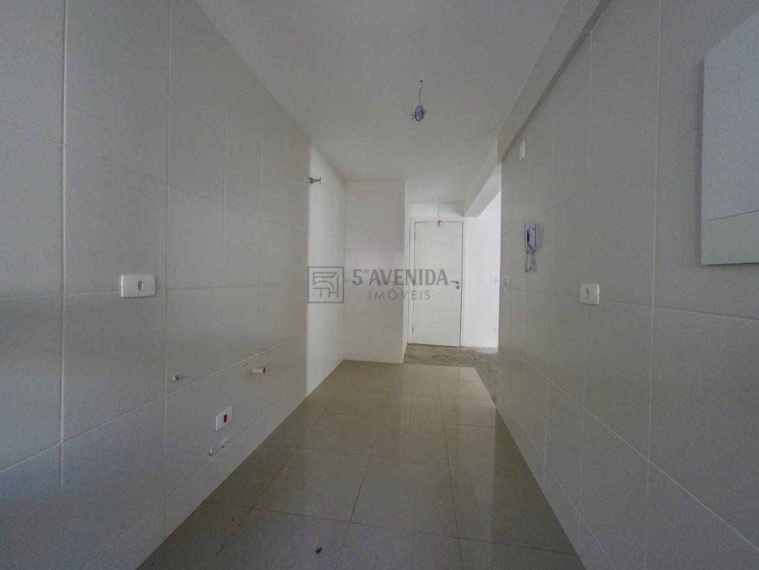 Foto 19 - GARDEN em CURITIBA - PR, no bairro Seminário - Referência AN00037