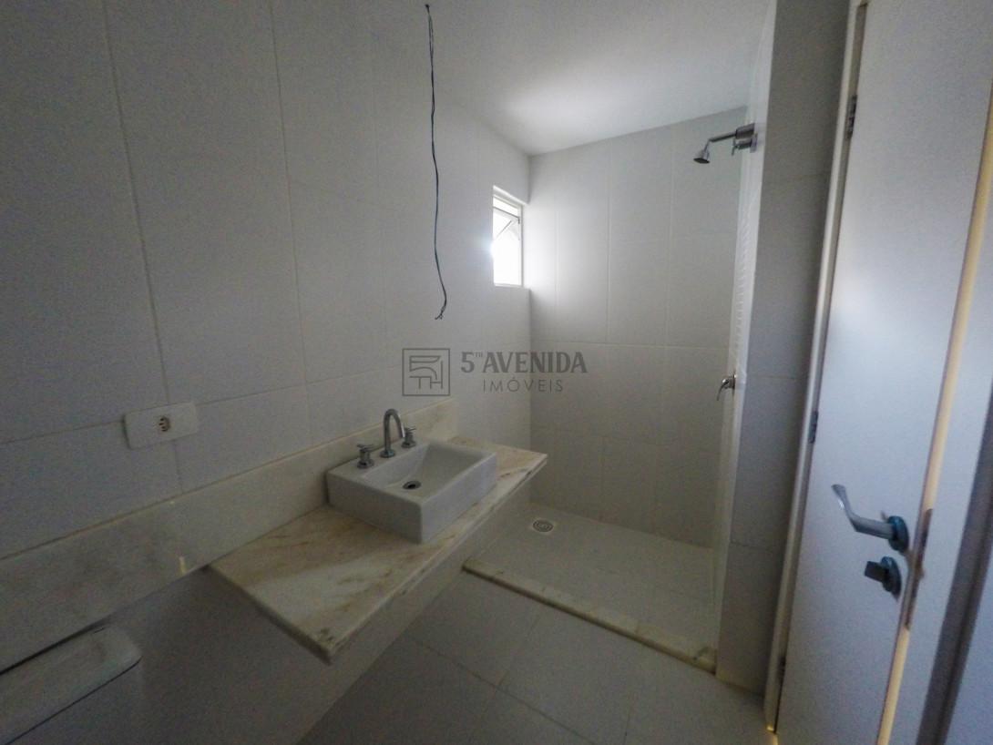 Foto 36 - GARDEN em CURITIBA - PR, no bairro Seminário - Referência AN00037