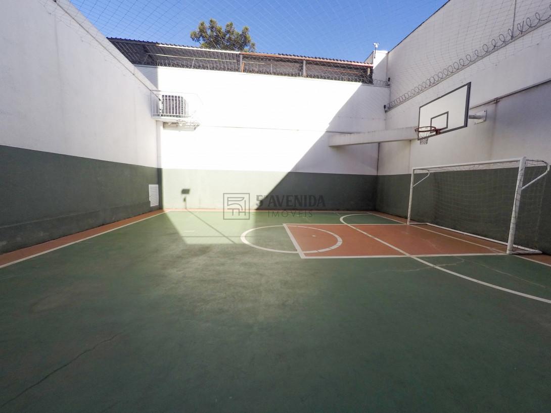 Foto 52 - GARDEN em CURITIBA - PR, no bairro Seminário - Referência AN00037