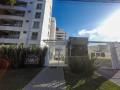 Foto 3 - GARDEN em CURITIBA - PR, no bairro Seminário - Referência AN00037