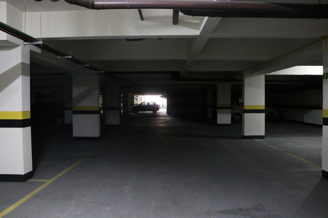 Foto 40 - APARTAMENTO em CURITIBA - PR, no bairro Alto da Glória - Referência LE00459