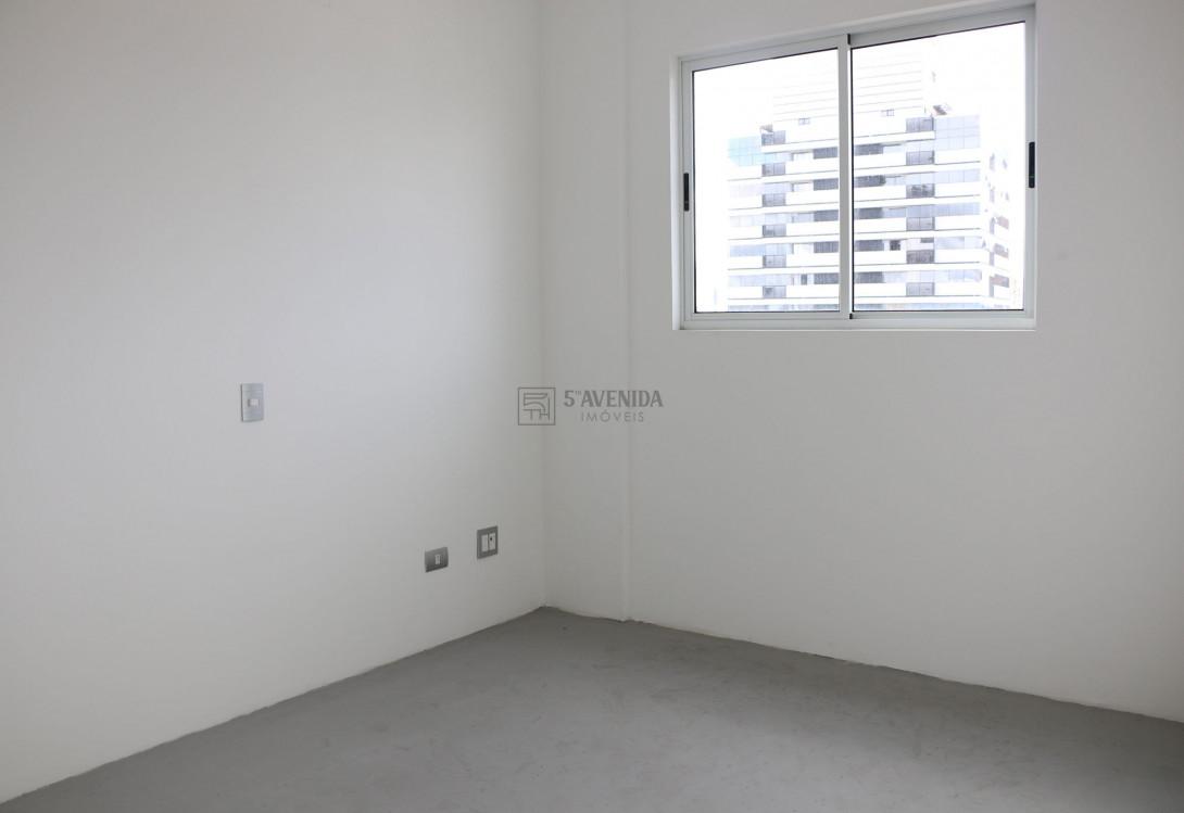 Foto 21 - APARTAMENTO em CURITIBA - PR, no bairro Alto da Glória - Referência LE00459