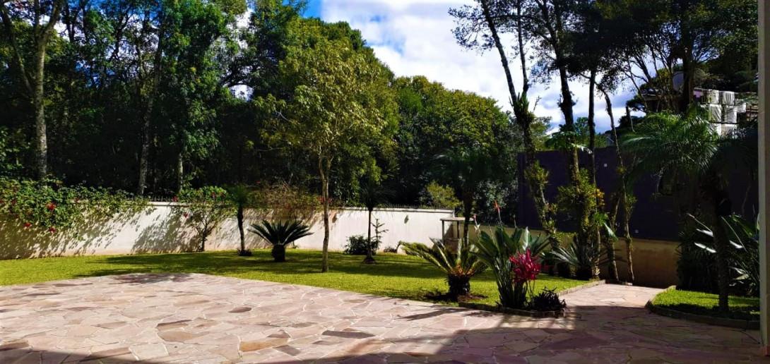 Foto 80 - CASA em CURITIBA - PR, no bairro São Lourenço - Referência AN00040D