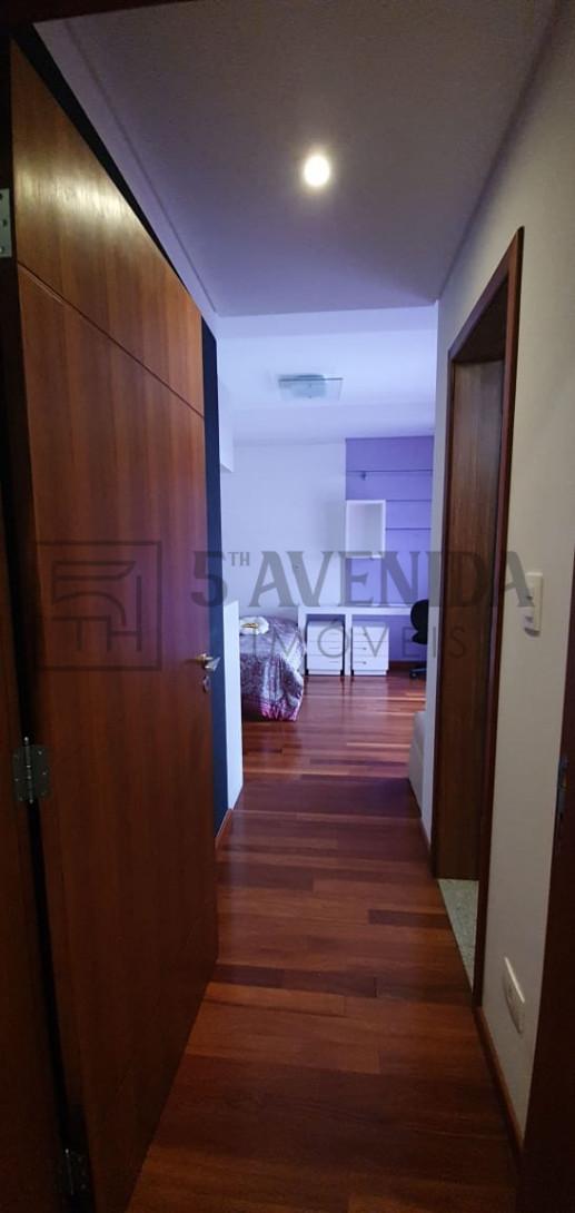 Foto 42 - CASA em CURITIBA - PR, no bairro São Lourenço - Referência AN00040D
