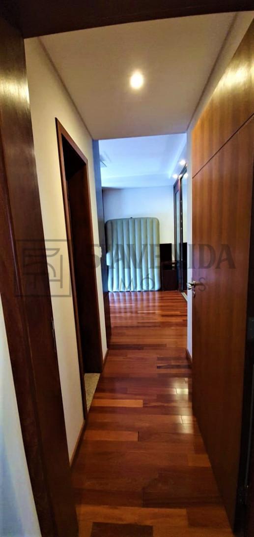 Foto 71 - CASA em CURITIBA - PR, no bairro São Lourenço - Referência AN00040D