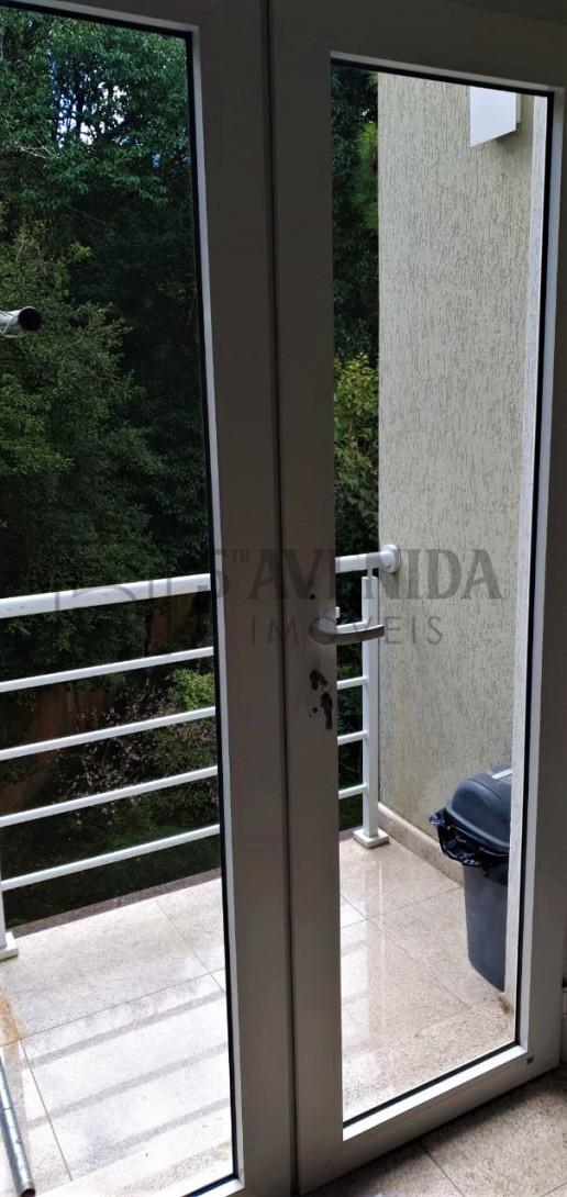 Foto 25 - CASA em CURITIBA - PR, no bairro São Lourenço - Referência AN00040D