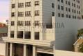 Foto 2 - SALA COMERCIAL em CURITIBA - PR, no bairro Centro - Referência AN00044