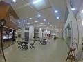 Foto 16 - SALA COMERCIAL em CURITIBA - PR, no bairro Centro - Referência AN00045