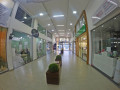 Foto 17 - SALA COMERCIAL em CURITIBA - PR, no bairro Centro - Referência AN00045