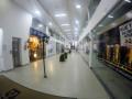 Foto 10 - SALA COMERCIAL em CURITIBA - PR, no bairro Centro - Referência AN00047