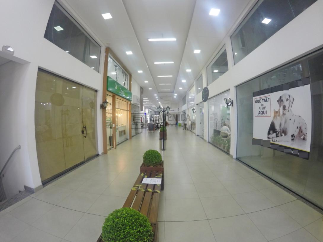 Foto 12 - SALA COMERCIAL em CURITIBA - PR, no bairro Centro - Referência AN00047
