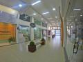 Foto 20 - SALA COMERCIAL em CURITIBA - PR, no bairro Centro - Referência AN00047