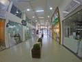 Foto 21 - SALA COMERCIAL em CURITIBA - PR, no bairro Centro - Referência AN00047