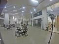 Foto 22 - SALA COMERCIAL em CURITIBA - PR, no bairro Centro - Referência AN00047