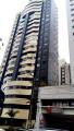 Foto 2 - COBERTURA em CURITIBA - PR, no bairro Cabral - Referência ARCB00001