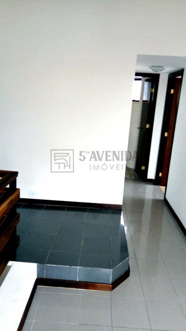 Foto 34 - COBERTURA em CURITIBA - PR, no bairro Cabral - Referência ARCB00001
