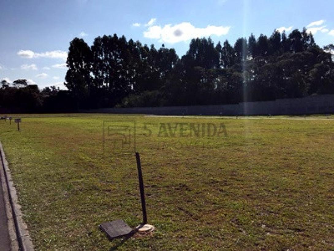 Foto 7 - TERRENO EM CONDOMÍNIO em COLOMBO - PR, no bairro Campo Pequeno - Referência TE00016