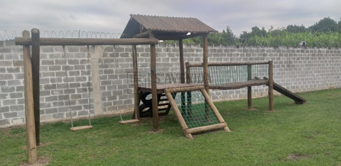 Foto 12 - TERRENO EM CONDOMÍNIO em COLOMBO - PR, no bairro Campo Pequeno - Referência TE00016