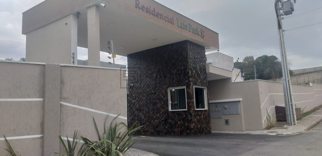Foto 2 - TERRENO EM CONDOMÍNIO em COLOMBO - PR, no bairro Campo Pequeno - Referência TE00016