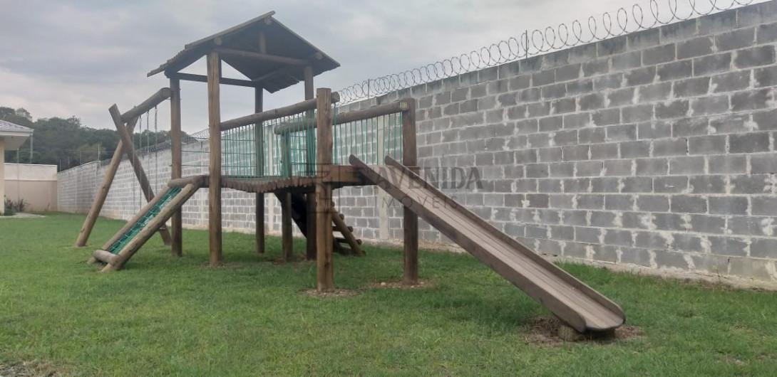 Foto 13 - TERRENO EM CONDOMÍNIO em COLOMBO - PR, no bairro Campo Pequeno - Referência TE00016