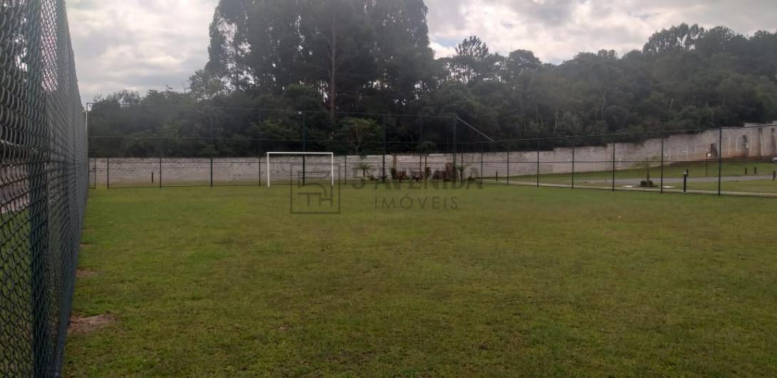 Foto 4 - TERRENO EM CONDOMÍNIO em COLOMBO - PR, no bairro Campo Pequeno - Referência TE00016