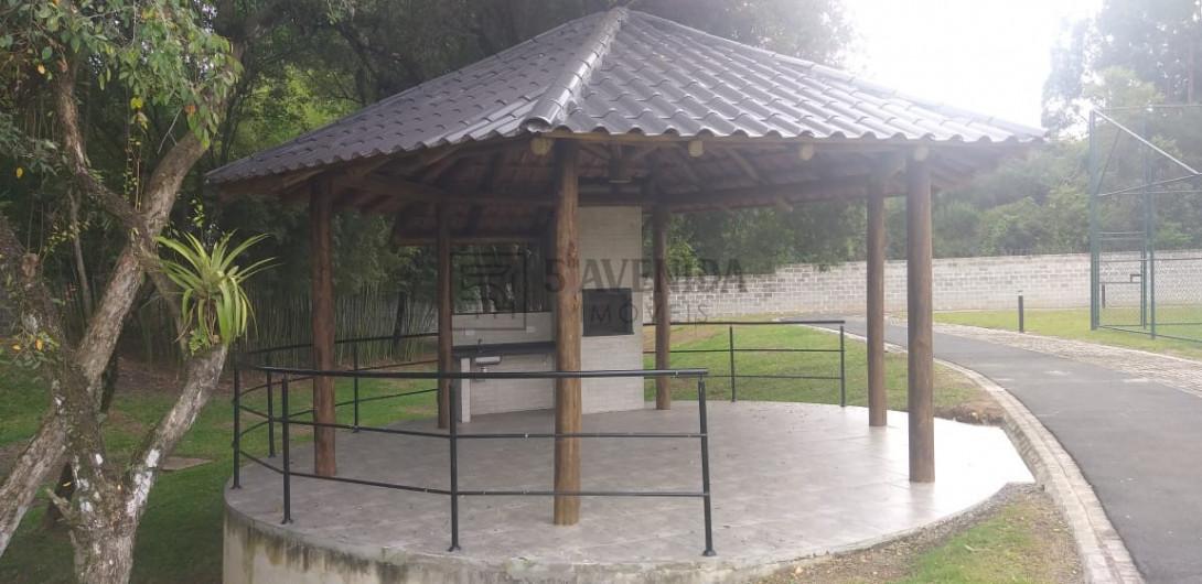 Foto 14 - TERRENO EM CONDOMÍNIO em COLOMBO - PR, no bairro Campo Pequeno - Referência TE00016