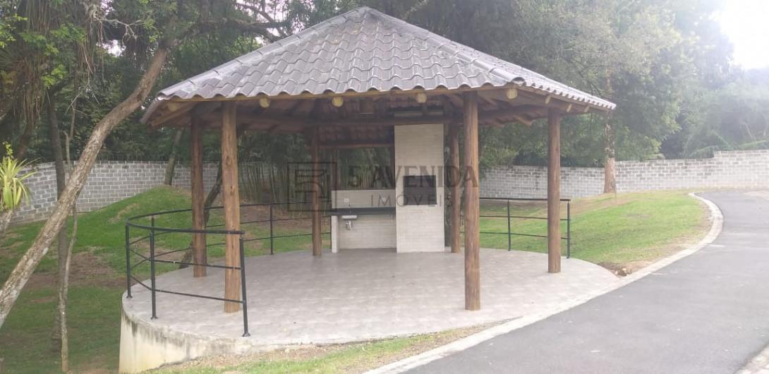 Foto 15 - TERRENO EM CONDOMÍNIO em COLOMBO - PR, no bairro Campo Pequeno - Referência TE00016
