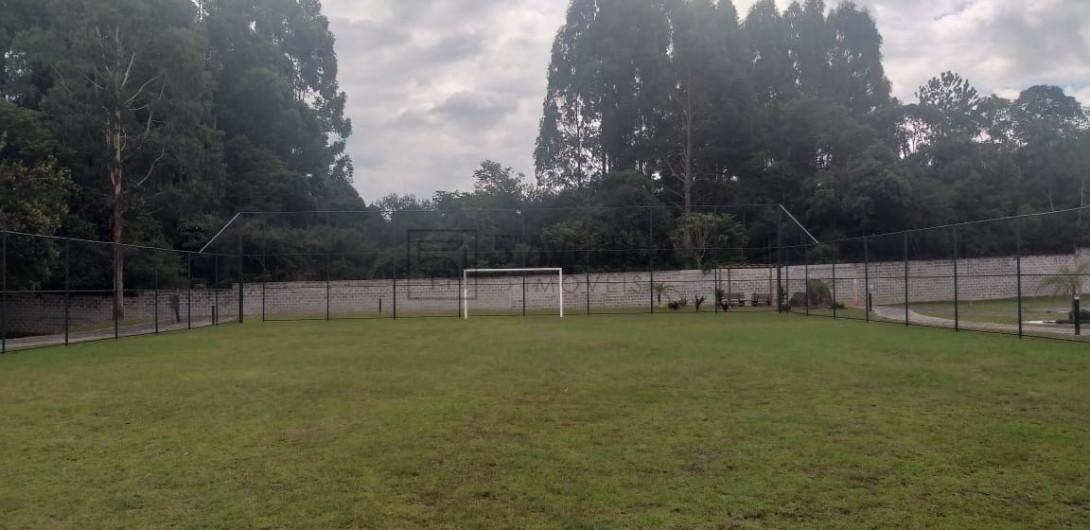 Foto 9 - TERRENO EM CONDOMÍNIO em COLOMBO - PR, no bairro Campo Pequeno - Referência TE00016