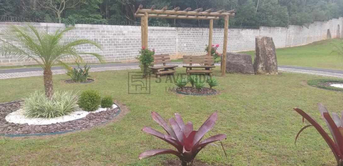 Foto 18 - TERRENO EM CONDOMÍNIO em COLOMBO - PR, no bairro Campo Pequeno - Referência TE00016