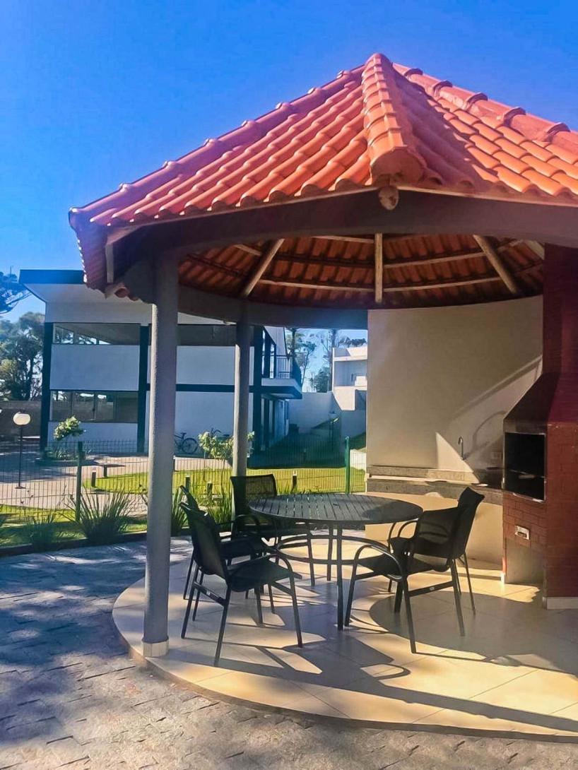 Foto 11 - TERRENO - RIO DO CAMPO CONDOMÍNIO CLUB -  CAMPO MOURÃO
