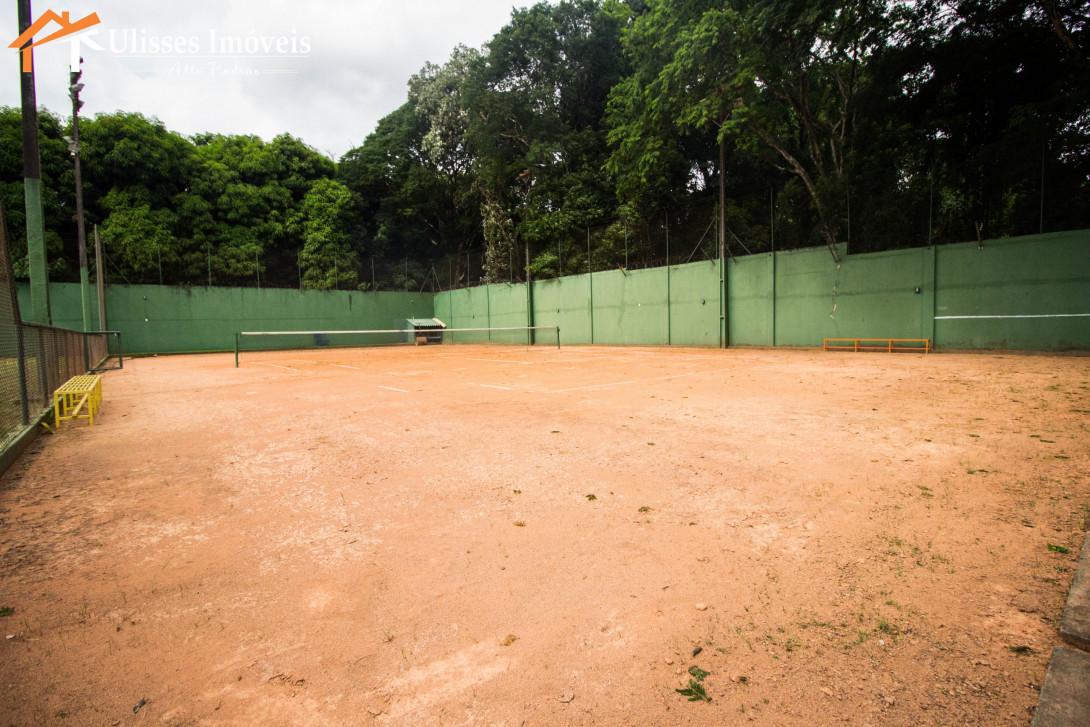 Foto 31 - CONDOMÍNIO HORTO FLORESTAL -  ALTO PADRAO - PARQUE INDUSTRIAL