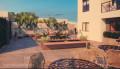 Foto 6 - APARTAMENTO em CURITIBA - PR, no bairro Centro - Referência LE00471