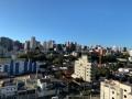 Foto 24 - COBERTURA em CURITIBA - PR, no bairro Água Verde - Referência LE00491