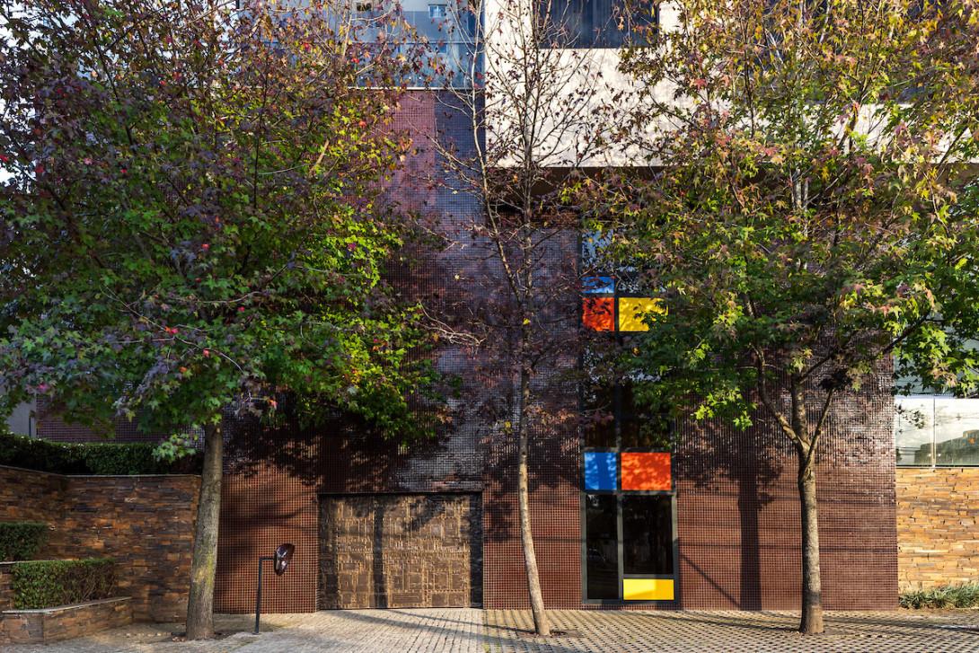 Foto 4 - COBERTURA em CURITIBA - PR, no bairro Bigorrilho - Referência LE00493