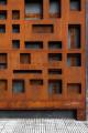 Foto 11 - COBERTURA em CURITIBA - PR, no bairro Bigorrilho - Referência LE00493